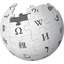 Wikimedia receives handout worth millions from Google