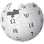 Wikipedia to soon offer articles via text messages