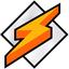 Nyt paukkuu laaman takamus! Legendaarinen Winamp teki paluun - v5.8 ladattavissa nyt ja se on täysin ilmainen