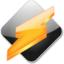 Lähteet: Microsoft suunnittelee WinAMPin ja Shoutcastin ostoa