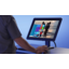 Windows 10 aukko päästää kenet tahansa Windowsiin ylläpitäjän oikeuksilla
