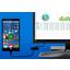 Microsoft tarjoaa uutuus-Lumioiden ostajille ilmaista Office-pakettia ja pilvitilaa