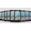 Microsoft ottaa vastuun Windows 10 -päivityksistä – operaattorit eivät pääse hidastelemaan