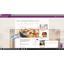 Microsoft haluaa tuoda Chrome-laajennukset Windows 10:n selaimeen