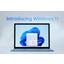 Näin tarkistat, onko tietokoneesi Windows 11 -yhteensopiva