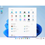 Windows 11 unveiled: UI completely redesigned, free for Windows 10 users