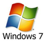 Windows 7 surpasses Windows XP in Web traffic