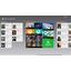 Microsoft paljasti listan Windows 8:lle tulevista Xbox-peleistä