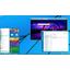 Windows 8 will not get true Start Menu with next update, as rumored