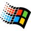 Tältä näyttää Windows XP:n ikoninen taustakuva nyt - MS Flight Simulatorin silmin
