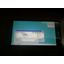 Fun but useless: Programmer installs Windows 95 on his iPhone 6 Plus