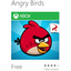 Get all 'Angry Birds' games for free on Windows Phone