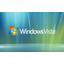 Aika vaihtaa uudempaan – Windows XP:n seuraajan tuki loppuu