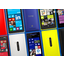 VIDEO: Microsoft unveils Windows Phone 8