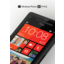 HTC Windows Phone flagship to be called 8X?