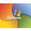 Googlen tuki Windows XP:llä jatkuu, päivityksiä Chromeen vuoden loppuun