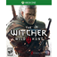 'The Witcher 3' is still down for Xbox One gamers