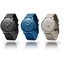 The Withings Activité Pop is a great looking fitness tracker and watch