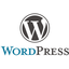 High-risk 0-day vulnerability found in WordPress File Manager