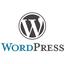 Uusi WordPress-versio saatavilla – päivittää tietoturvaa