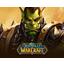 Blizzard suunnittelee Pokemon Gon ja Warcraftin yhdistämistä