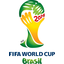 FIFA might drop 3D coverage for World Cup 2014