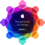 Apple's 2015 WWDC scheduled for June 8-12th