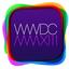 Applen WWDC-avajaiset nähtävissä verkossa (päivitetty)
