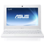 Asus shows off $200 ultraportable MeeGo netbook