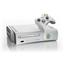 Xbox 360 häviämässä myynnistä – Tuotanto lopetettu