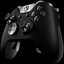 Microsoft Xbox One Elite controller will be in low supply until at least March