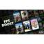 Uuden Xboxin omistajille herkkua: vanhat pelit pyörivät sulavammin