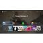 Xbox Onen käyttöliittymä päivittyy – Spotify julkaistu