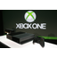 Xbox One hits 10 million units sold, long after the PlayStation 4