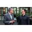 Xbox head Phil Spencer talks future of Xbox (+video)