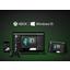 Microsoft yhdistää Windowsin ja Xboxin sovelluskaupat
