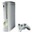 Xbox 360:n Kinect-lisälaitetta myyty jo 2,5 miljoonaa kappaletta
