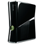 Xbox 360 is 'about halfway' through its lifecycle: VP