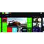 Microsoft testaa Xbox-pelien tuomista pilvipalvelun kautta verkkoselaimiin