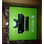 Oops! Target admits shipping Xbox One consoles accidentally