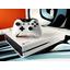 Microsoft confirms White Xbox One bundle details
