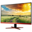 Acer unveils 'frameless' edge-to-edge gaming monitor