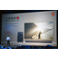 Xiaomi esitteli uskomattoman edullisen 4K-television, mukana Android ja Bluetooth-kaukosäädin