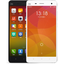 Xiaomi makes the incredible leap to world's third largest smartphone OEM