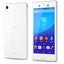 Sony esitteli odotetun Aqua-älypuhelimen