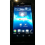 Sony to unveil Xperia Z at CES?