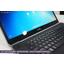Dell XPS 14, 15 ultrabook specs leak