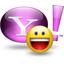 Yahoo Messenger kuopataan lopullisesti yli 20 vuoden jälkeen