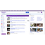 Yahoo encrypts data center traffic and promises to encrypt Messenger