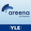 Yleisradio lähettää Yle Areenan kautta keskusteluohjelman tietovuodosta kello 11:30